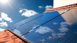 Kategorie Nachhaltiges und energieeffizientes Bauen