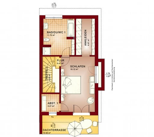 Celebration 110 V7 XL floor_plans 1