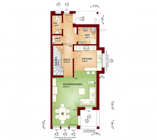 Celebration 110 V7 XL floor_plans 2