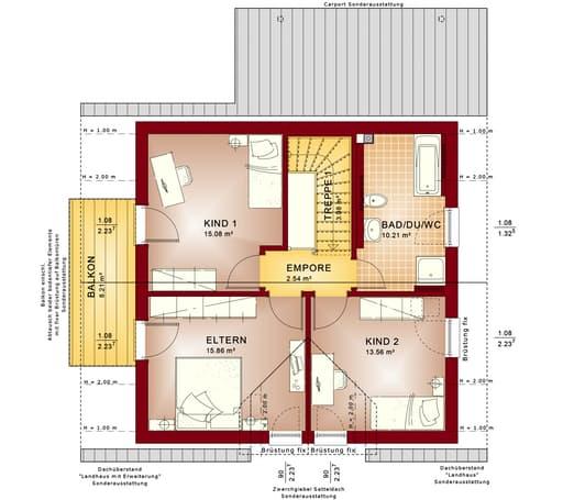 Celebration 125 V2 floor_plans 0
