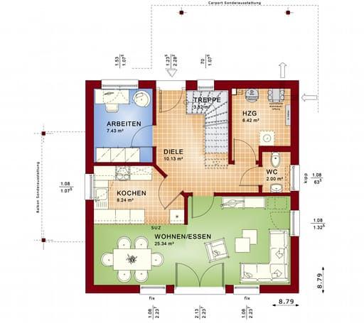 Celebration 125 V2 floor_plans 1