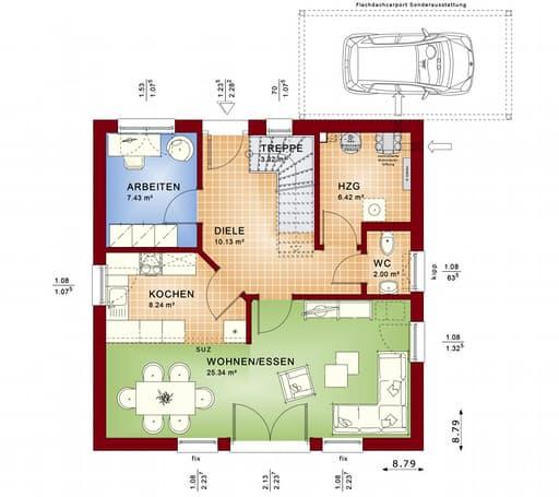 Celebration 125 V3 floor_plans 1