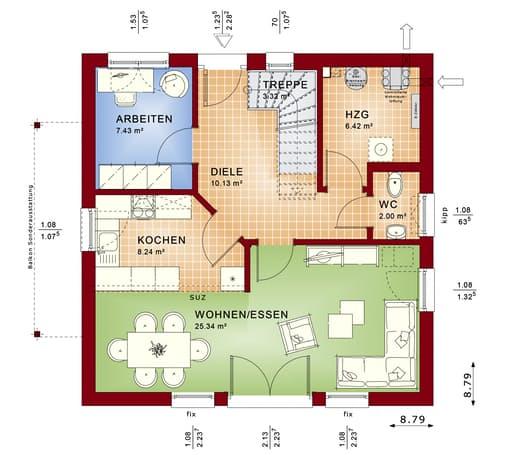 Celebration 125 V5 floor_plans 1