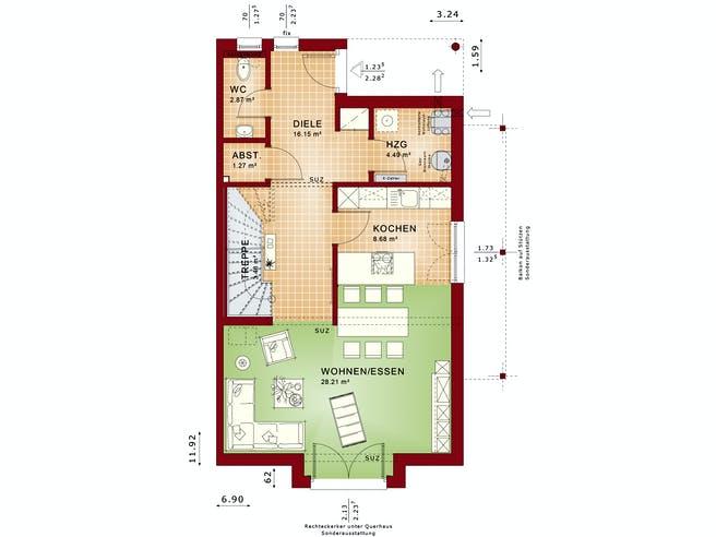 Celebration 131 V3 L floor_plans 1