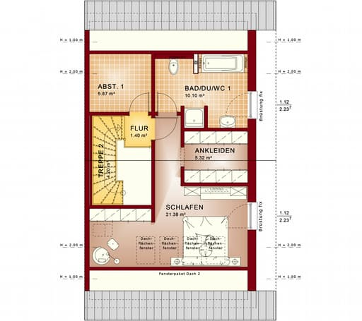 Celebration 131 V4 XL floor_plans 1