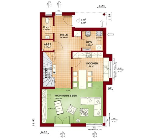 Celebration 131 V4 XL floor_plans 2