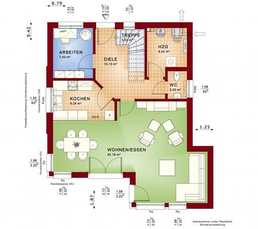 Celebration 134 V7 floor_plans 1