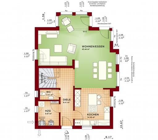 Celebration 137 V11 floor_plans 1