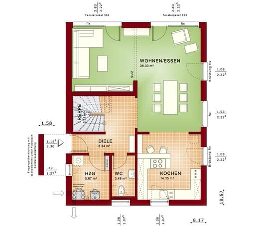 Celebration 137 V4 floor_plans 1