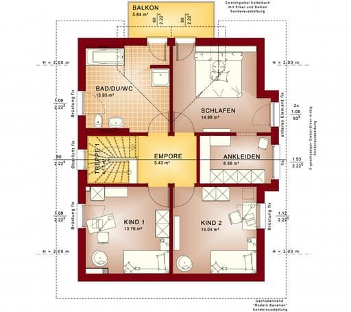 Celebration 137 V9 floor_plans 0