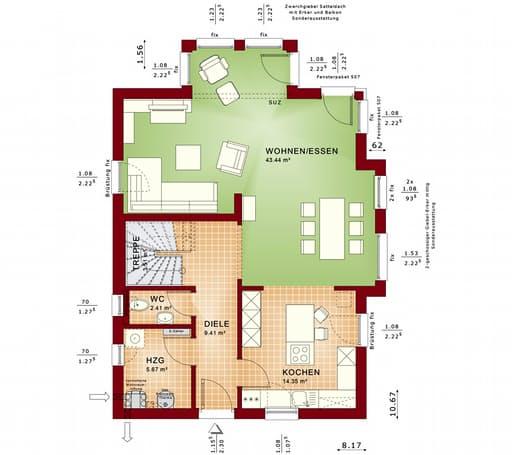 Celebration 137 V9 floor_plans 1