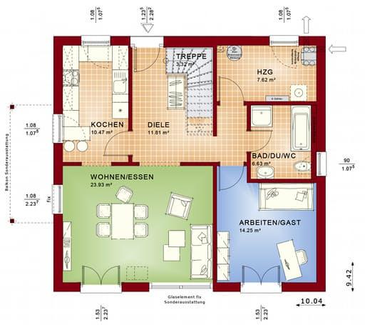 Celebration 150 V2 floor_plans 1