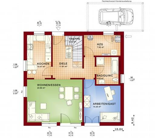 Celebration 150 V3 floor_plans 1