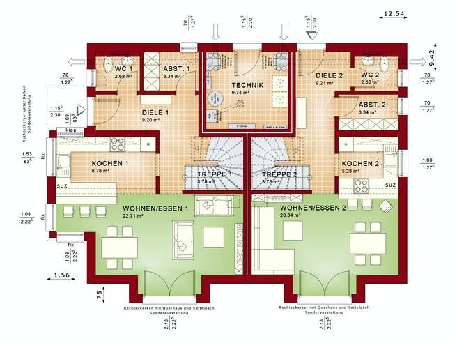 Celebration 192 V2 floor_plans 0