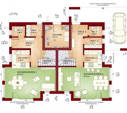 Celebration 192 V3 floor_plans 0
