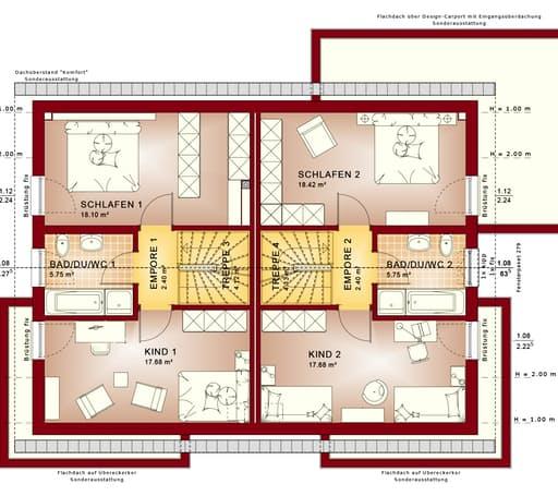 Celebration 192 V3 floor_plans 1