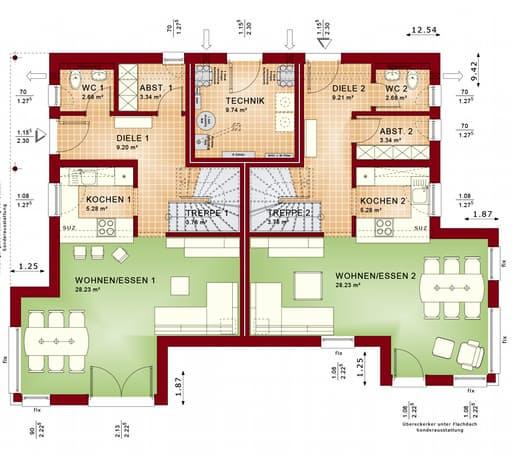 Celebration 192 V4 floor_plans 0