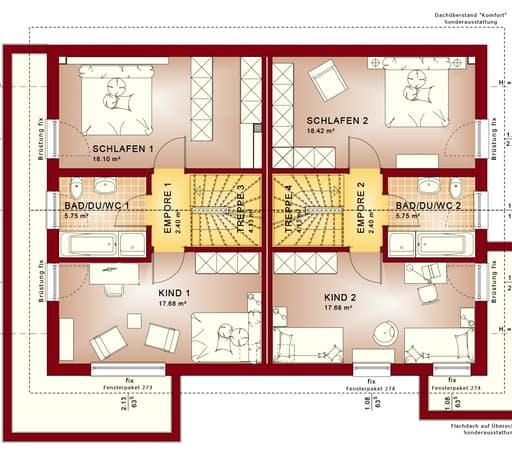 Celebration 192 V4 floor_plans 1