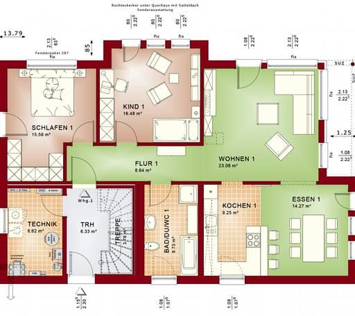 Celebration 211 V2 floor_plans 0