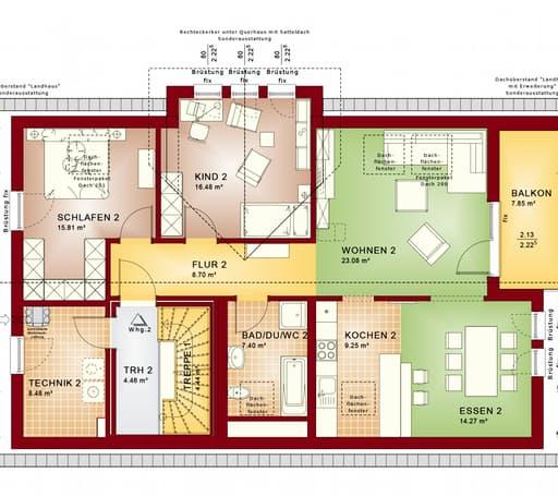 Celebration 211 V2 floor_plans 1