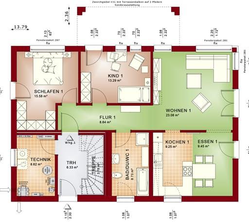 Celebration 211 V3 floor_plans 0
