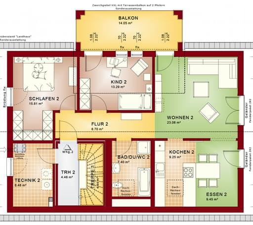 Celebration 211 V3 floor_plans 1