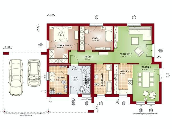 Celebration 211 V4 floor_plans 0