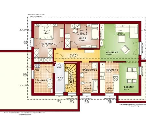Celebration 211 V4 floor_plans 1