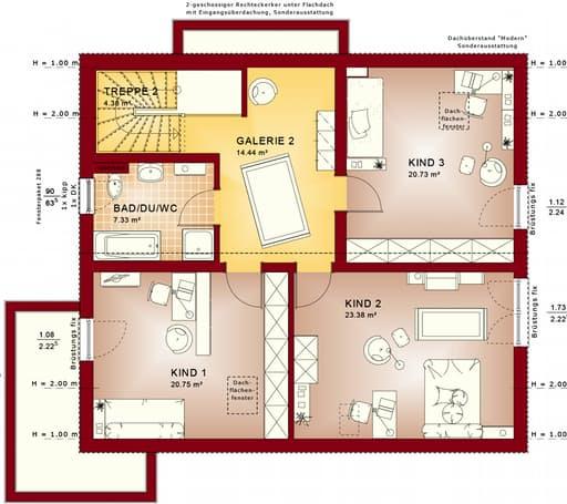 Celebration 275 V2 floor_plans 1