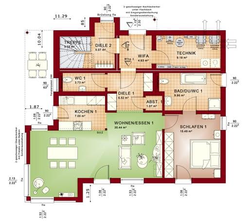 Celebration 275 V2 floor_plans 2