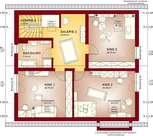 Celebration 275 V3 floor_plans 2