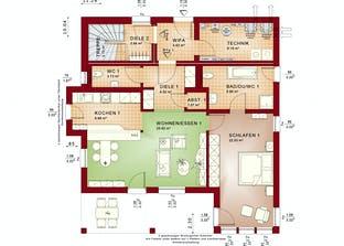 Zweifamilienhaus | Fertighaus.de