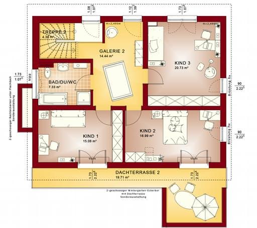 Celebration 275 V4 floor_plans 2