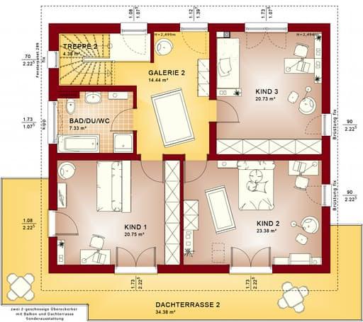 Celebration 275 V5 floor_plans 2