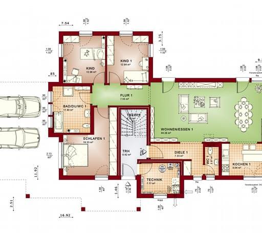Celebration 282 V2 floor_plans 0