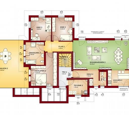 Celebration 282 V2 floor_plans 1