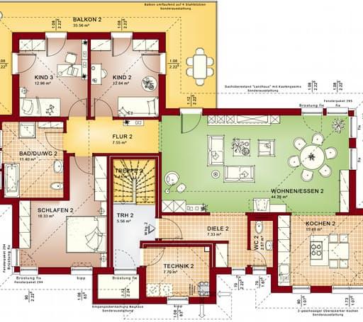 Celebration 282 V5 floor_plans 1