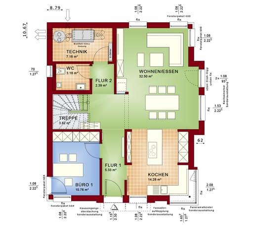 Celebration Pfullingen floor_plans 1