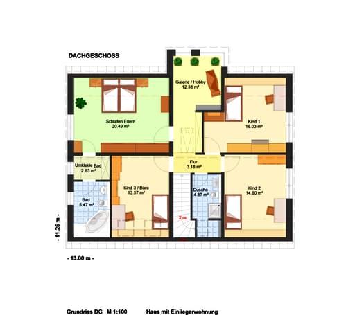 Celine 285 floor_plans 1