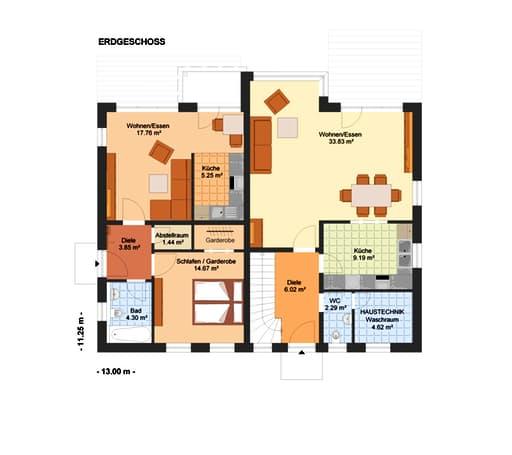 Celine 285 floor_plans 2