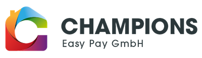 Champions Easy Pay - Logo 1