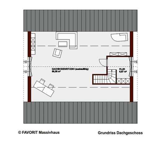 Chalet 115 floor_plans 0