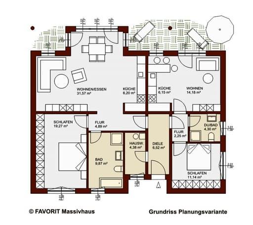Chalet 122 floor_plans 1