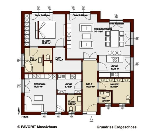 Chalet 132 floor_plans 0