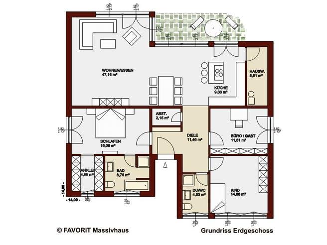 Chalet 135 floor_plans 0