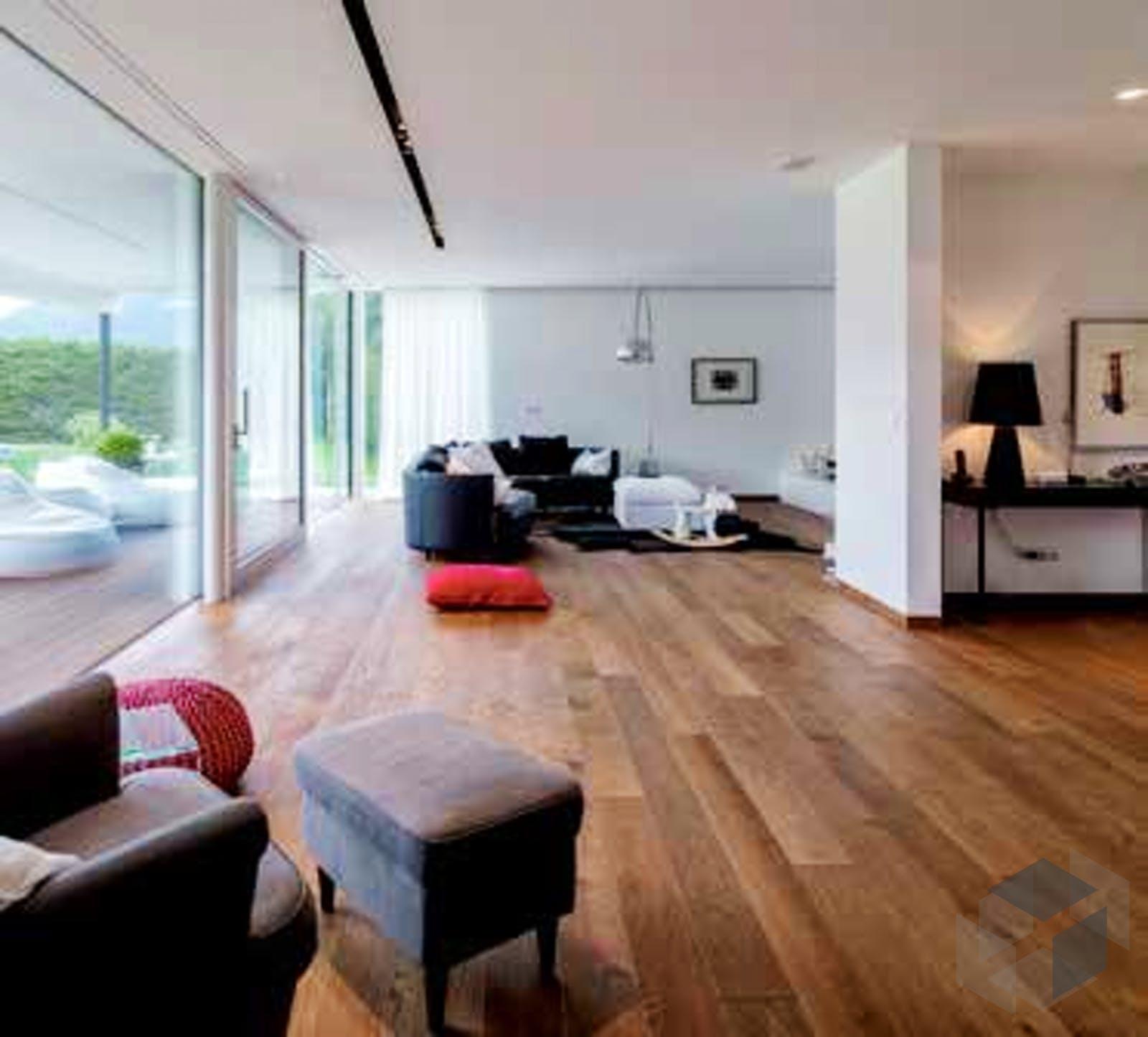 charme 112 von rubner haus sterreich komplette. Black Bedroom Furniture Sets. Home Design Ideas