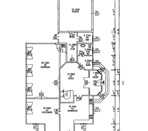 Chateau floor_plans 0