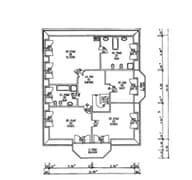 Chateau floor_plans 1