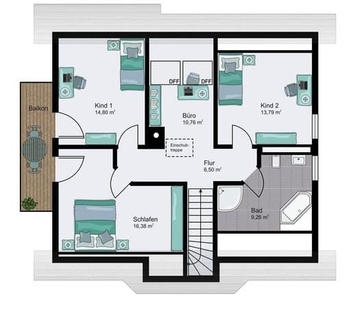 Chemnitz floor_plans 1