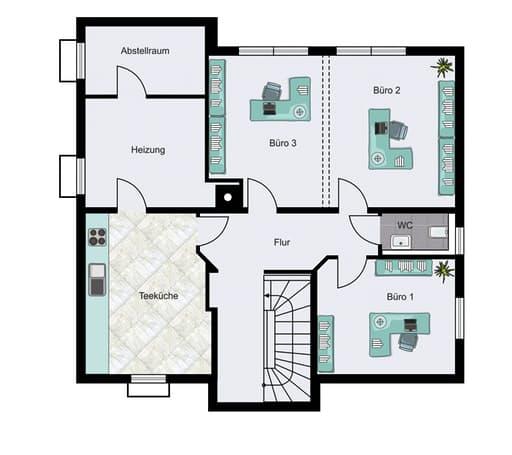 Chemnitz floor_plans 2